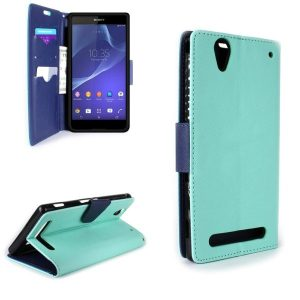 Top 10 Sony Xperia T2 Ultra Cases Covers Best Sony Xperia T2 Ultra Case Cover6