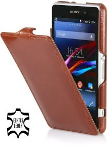 Top 10 Sony Xperia Z1 Compact Cases Covers Best Sony Xperia Z1 Compact Case Cover2