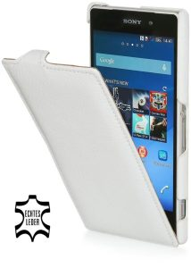 Top 10 Sony Xperia Z2 Cases Covers Best Sony Xperia Z2 Case Cover7