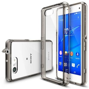 Top 10 Sony Xperia Z3 Compact Cases Covers Best Sony Xperia Z3 Compact Case Cover6