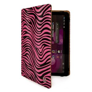 Top 10 Sony Xperia Z4 Tablet Cases Covers Best Sony Xperia Z4 Tablet Case Cover3