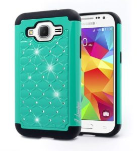 Top 12 Samsung Galaxy Prevail LTE Cases Covers Best Samsung Galaxy Prevail LTE Case Cover2