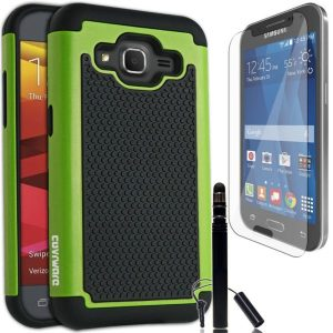 Top 12 Samsung Galaxy Prevail LTE Cases Covers Best Samsung Galaxy Prevail LTE Case Cover5