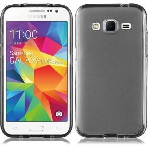 Top 12 Samsung Galaxy Prevail LTE Cases Covers Best Samsung Galaxy Prevail LTE Case Cover8