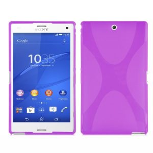 Top 6 Sony Xperia Z3 Compact Tablet Cases Covers Best Sony Xperia Z3 Compact Tablet Case Cover6