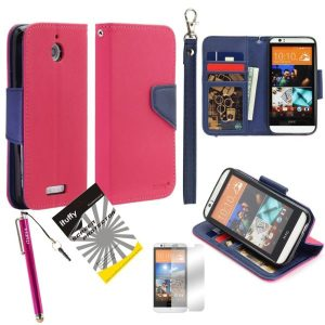 Top 8 HTC Desire 512 Cases Covers Best HTC Desire 512 Case Cover1