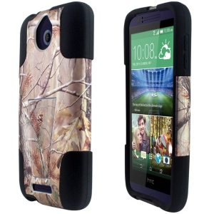 Top 8 HTC Desire 512 Cases Covers Best HTC Desire 512 Case Cover3