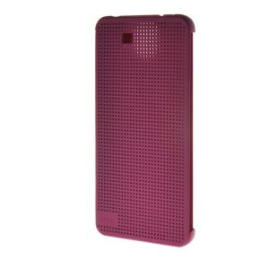 Top 9 HTC One E9+ Cases Covers Best HTC One E9+ Case Cover3