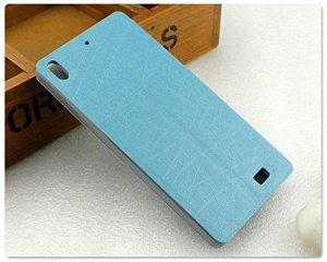 Top 9 HTC One E9+ Cases Covers Best HTC One E9+ Case Cover5