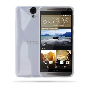 Top 9 HTC One E9+ Cases Covers Best HTC One E9+ Case Cover7