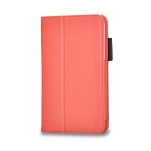 Top Best Samsung Galaxy Tab 3 Lite 7.0 Cases Covers Best Case Cover1