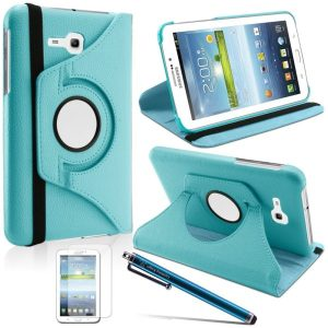 Top Best Samsung Galaxy Tab 3 Lite 7.0 Cases Covers Best Case Cover4