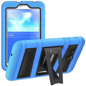 Top Best Samsung Galaxy Tab 3 Lite 7.0 Cases Covers Best Case Cover5