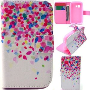 Top Best Samsung Galaxy Young 2 Cases Covers Best Case Cover6