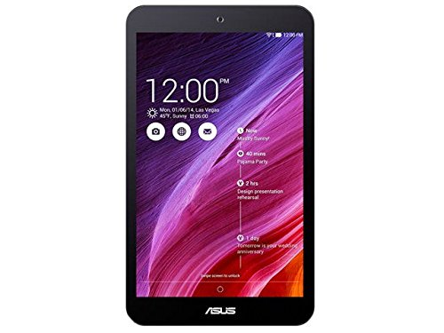 Best ASUS Memo Pad 8 ME181C Cases Covers Top Case Cover