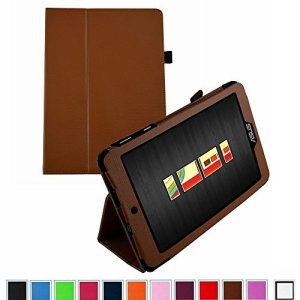 Best ASUS Memo Pad 8 ME181C Cases Covers Top Case Cover7