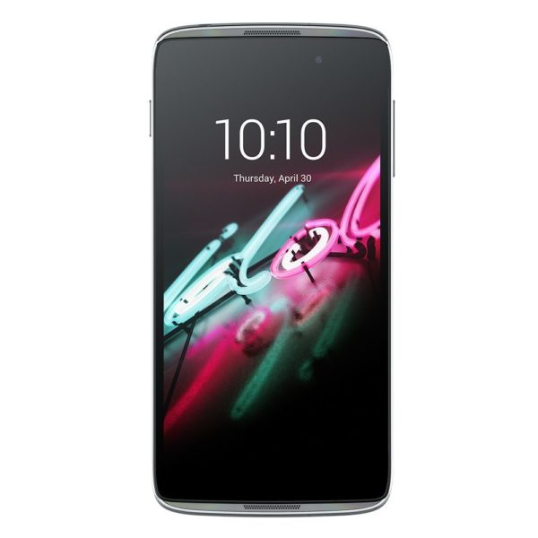Best Alcatel OneTouch Idol 3 47 inch Cases Covers Top Case Cover