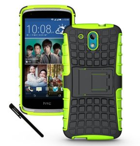 Best HTC Desire 526 Cases Covers Top HTC Desire 526 Case Cover6