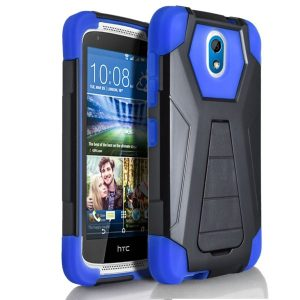 Best HTC Desire 526 Cases Covers Top HTC Desire 526 Case Cover9