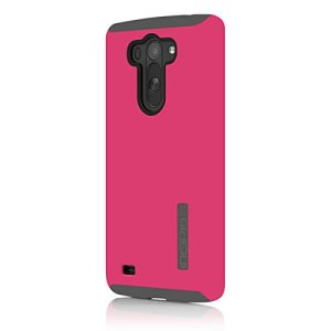 Best LG G Vista Cases Covers Top LG G Vista Case Cover5