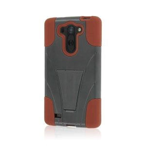 Best LG G Vista Cases Covers Top LG G Vista Case Cover9
