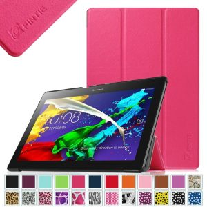 Best Lenovo Tab 2 A10 Cases Covers Top Lenovo Tab 2 A10 Case Cover2