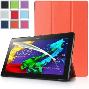 Best Lenovo Tab 2 A10 Cases Covers Top Lenovo Tab 2 A10 Case Cover4