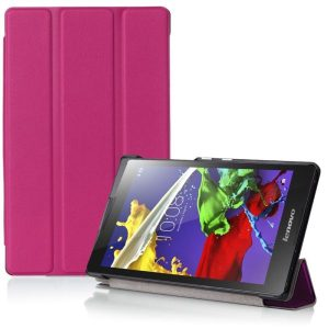 Best Lenovo Tab 2 A7-30 Cases Covers Top Lenovo Tab 2 A7-30 Case Cover3