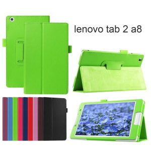 Best Lenovo Tab 2 A8 Cases Covers Top Lenovo Tab 2 A8 Case Cover4