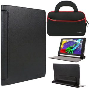 Best Lenovo Yoga Tablet 2 8 inch Cases Covers Top Case Cover4