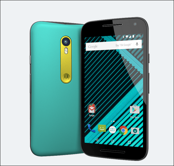 Best Moto G 3rd Gen 2015 Cases Covers Top Moto G 3rd Gen 2015 Case Cover