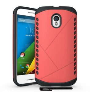 Best Moto G 3rd Gen 2015 Cases Covers Top Moto G 3rd Gen 2015 Case Cover5
