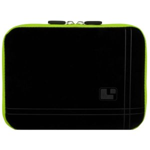Best NVIDIA SHIELD Tablet Cases Covers Top Case Cover7