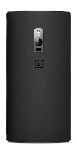 Best OnePlus 2 Cases Covers Top OnePlus 2 Case Cover