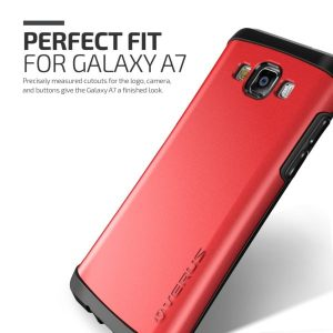 Best Samsung Galaxy A7 Cases Covers Top Samsung Galaxy A7 Case Cover1