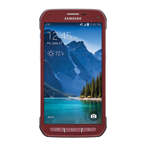 Best Samsung Galaxy S5 Active Cases Covers Top Case Cover