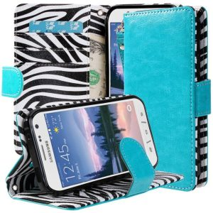 Best Samsung Galaxy S6 Active Cases Covers Top Case Cover10