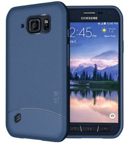 Best Samsung Galaxy S6 Active Cases Covers Top Case Cover4