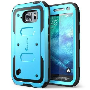Best Samsung Galaxy S6 Active Cases Covers Top Case Cover7