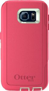 Best Samsung Galaxy S6 Cases Covers Top Samsung Galaxy S6 Case Cover6