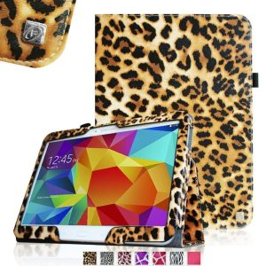 Best Samsung Galaxy Tab 4 10.1 Cases Covers Top Case Cover2