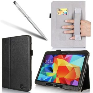 Best Samsung Galaxy Tab 4 10.1 Cases Covers Top Case Cover5