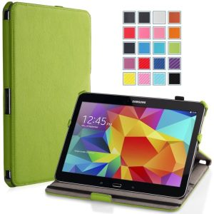 Best Samsung Galaxy Tab 4 10.1 Cases Covers Top Case Cover7