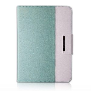 Best Samsung Galaxy Tab S 10.5 Cases Covers Top Case Cover10