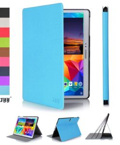 Best Samsung Galaxy Tab S 10.5 Cases Covers Top Case Cover8