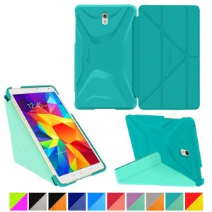 Best Samsung Galaxy Tab S 8.4 Cases Covers Top Case Cover7