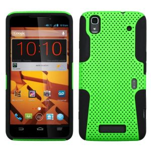 Best ZTE Boost Max Plus Cases Covers Top ZTE Boost Max Plus Case Cover4