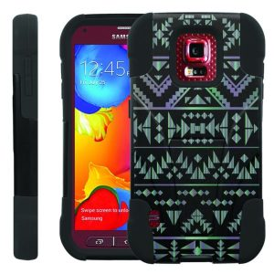 Top Best Samsung Galaxy S5 Sport Cases Covers Best Case Cover8