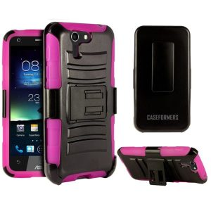 Best ASUS PadFone X Cases Covers Top ASUS PadFone X Case Cover4