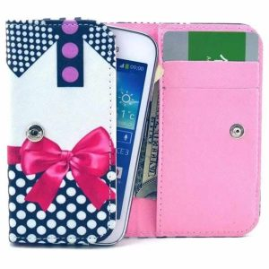 Best BLU Advance 40 L Cases Covers Top BLU Advance 40 L Case Cover1